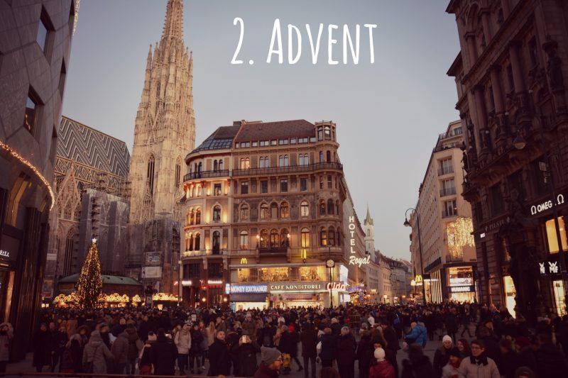 2-advent-bearbeitet-2